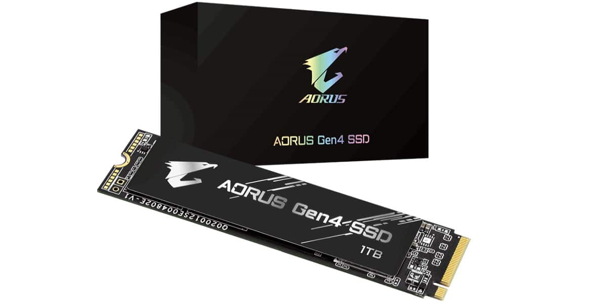 GIGABYTE Announces new AORUS Gen 1200x600 1