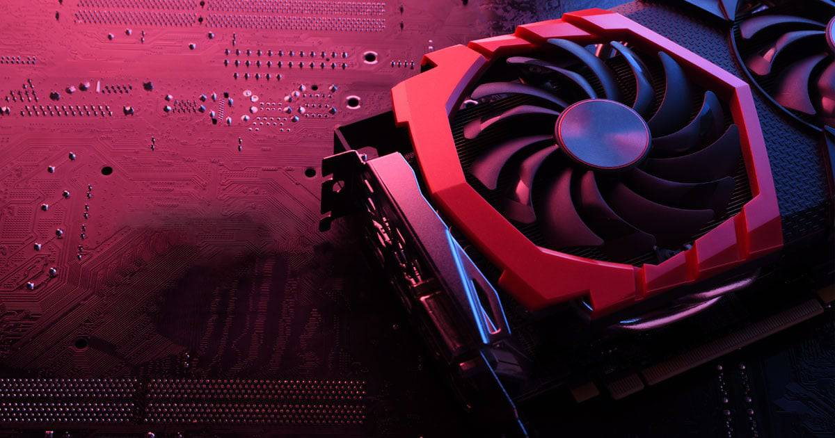 Everything You Need To Know About GPUs (Graphics Card)